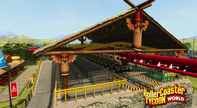 RCTW-Suspended-Coaster
