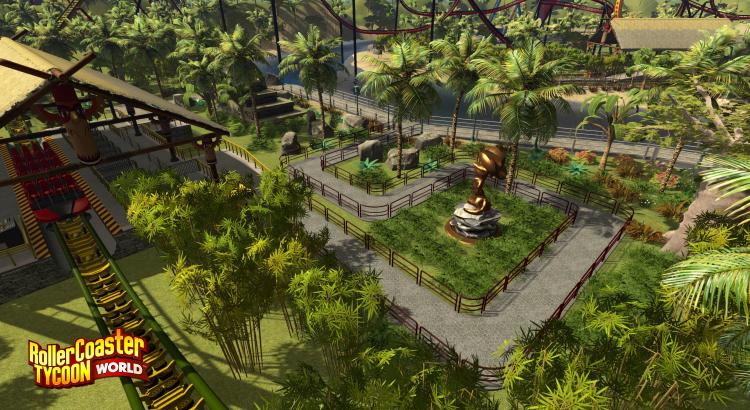 RCTW-Jungle-Park